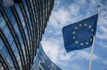 Եվրահանձնաժողովը 140 միլիոն եվրո է վերահասցեավորում Արևելյան գործընկերության երկրներին, այդ թվում՝ Հայաստանին, կորոնավիրուսի հարվածը մեղմելու համար (Интерфакс)