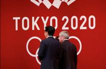 МОК и Япония согласовали дату открытия Олимпийских игр в Токио – 23 июля 2021 года (Sports.ru)