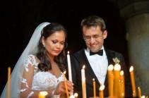«Խոսքեր չունեմ ՝ արտահայտելու ապրումներս». Մահացել է Լևոն Արոնյանի կինը