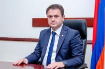 В Тавушской области зарегистрированы два случая коронавируса