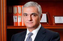 Армения обратилась к России с предложением начать переговоры о снижении цены на газ