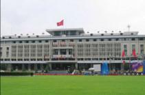 Правительство Вьетнама ввело режим самоизоляции граждан (ТАСС)