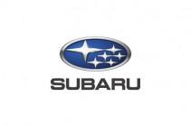 Subaru-ն կդադարեցնի Ճապոնիայում բոլոր գործարանների աշխատանքը (Gazeta.ru)