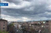 Անզեն աչքով անգամ տեսանելի է՝ մայրաքաղաքում օդը մաքրվել է, շնչելն՝ ավելի հեշտացել. մասնագետ
