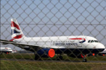 Coronavirus: BA expected to suspend 36,000 staff