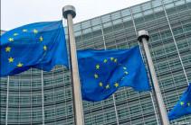 Եվրահանձնաժողովն առաջարկել է 100 միլիարդ եվրո ուղղել աշխատատեղերի պահպանման սխեմային (Интерфакс)