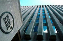 The World Bank allocates $3 million assistance to Armenia to fight against COVID-19