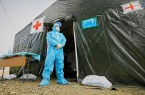Борьба Грузии с коронавирусной инфекцией оказалась неожиданно успешной - Foreign Policy