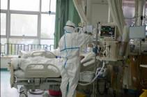 Число зараженных коронавирусом в Азербайджане достигло 443 (РИА Новости)