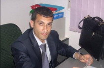В азербайджанскую оппозицию записалась одна сволота, тогда как сливки тянутся во власть