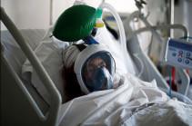 В Москве создали базу с фото заразившихся COVID-19 (Gazeta.ru)
