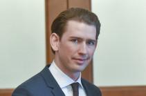 Ավստրիայում 38 միլիարդ եվրո են հատկացնելու COVID-19-ից տուժած ընկերություններին (РИА Новости)