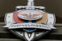 Արցախի ոստիկանությունում ընտրախախտումների վերաբերյալ 9 հաղորդում է ստացվել