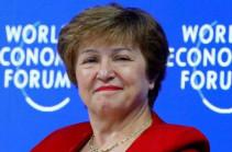 ԱՄՀ-ն պատրաստ է բացել պատերզմական իրավիճակի համար նախատեսված պահուստը՝ 1 տրիլիոն դոլարի չափով