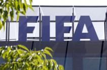 ՖԻՖԱ-ն կարող է անորոշ ժամանակով երկարաձգել ընթացիկ մրցաշրջանը (Gazeta.ru)