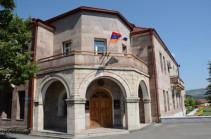 Арцах настоятельно призывает Азербайджан отказаться от провокационных действий