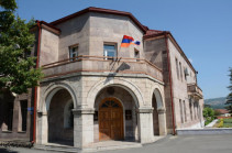Artsakh urges Azerbaijan to fulfill its obligations and abandon provocative actions: statement