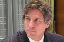 Суд перевел на домашний арест экс-вице-президента Аргентины