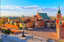 BBC: Poland plans May election despite pandemic