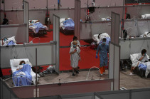 CNN: Spain coronavirus deaths rise for second day in a row