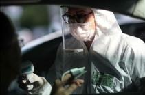 Власти Испании рассказали о возвращении страны к нормальной жизни (РИА Новости)