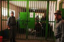 Աֆղանստանի իշխանություններն ապրիլի 8-ին ազատ են արձակելու «Թալիբան» շարժման 100 անդամի