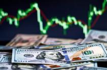 Bloomberg: мировая экономика потеряет $5 трлн из-за коронавируса (RussiaToday)