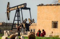 BBC: Oil producers agree to cut production by a fifth