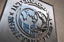 IMF to disburse $280 million to Armenia  after the Board meeting in mid-May