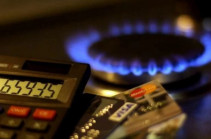 EAEU energy ministers must agree over gas tariff issue within two weeks