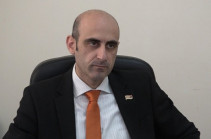 35% of general workforce in Armenia suffered from coronavirus consequences