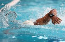 Ջրային մարզաձևերի աշխարհի առաջնությունը հետաձգվել է մինչև 2022 թվականը