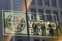 Համաշխարհային բանկն օժանդակում է Հայաստանում սոցիալական աջակցության նորարարական ծրագրին. Տրամադրվել է 2,7 միլիոն դոլար