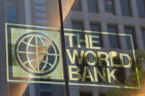 World Bank Supports Innovative Social Assistance Project in Armenia