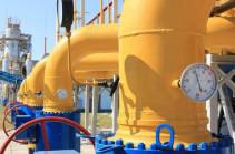 Էներգակիրների շուկայի փլուզման պարագայում «Գազպրոմը» պետք է այլ մոտեցում ցուցաբերի. Նիկոլ Փաշինյան