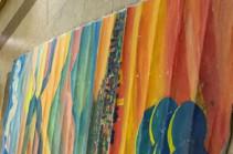 Հայտնաբերվել և առգրավվել են առանձնակի մշակութային արժեք ներկայացնող՝ Մարտիրոս Սարյանի «Հայաստան» գեղանկարը և Հովհաննես Զարդարյանի «Վերածնունդ» եռանկարը (Լուսանկարներ)