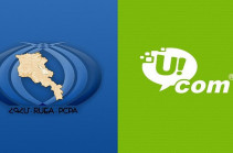 The Union of Employers of Armenia has expressed concern over the events surrounding the management of Ucom