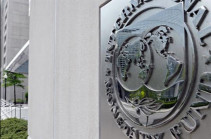 IMF Executive Board approves $280 million emergency funding for Armenia