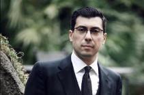 Микаел Минасян: Блок «Мой шаг» пока может сделать свой шаг – изолировать и отстранить от должности премьер-министра Никола Пашиняна