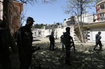 Աֆղանստանում թալիբների հարձակման հետևանքով 9 մարդ է զոհվել