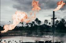 Российский газ в Турции перестал быть востребованным