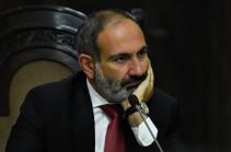 В Армении выявлено 335 новых случаев заражения коронавирусом, общее число смертей достигло 97