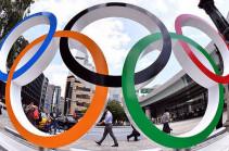 Олимпийские игры в Токио могут не состояться - МОК