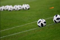 Պորտուգալիայի ֆուտբոլի առաջնությունը վերսկսելու է հունիսի 3-ին