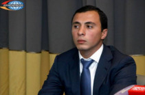 Сын Рубена Айрапетяна не будет арестован, суд отклонил ходатайство – Амрам Макинян