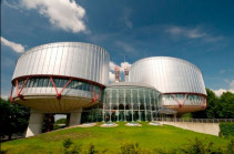 Azerbaijan to be called to responsibility by ECHR ruling in Gurgen Margaryan's case
