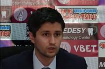 Сафаров должен понести наказание вместе с другими совершившими жестокие преступления лицами – адвокат