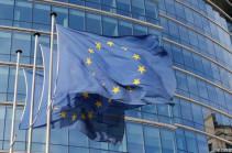 Евросоюз продлит санкции против Сирии, несмотря на пандемию коронавируса