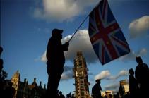 Великобритания временно закрыла посольство в КНДР