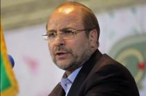 В Иране впервые за двенадцать лет сменился глава парламента